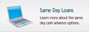 Same Day Christian Loans