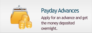 Christian Payday Advances