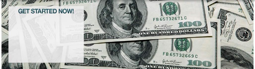 Payday loans bad credit colorado photo 6